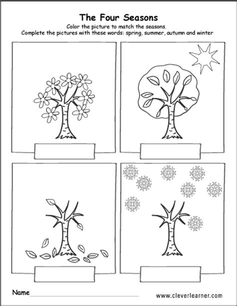 coloring books country autumn in grayscale 42 coloring pages of autumn country rural landscapes and farm with barns cottages streams windmills mountains and more books the four seasons of the year worksheets for preschools