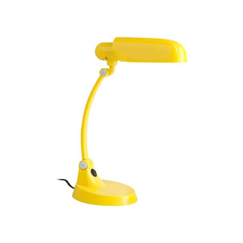 Yellow Desk Lamp Desk Lamp Toucan Yellow Iwoot