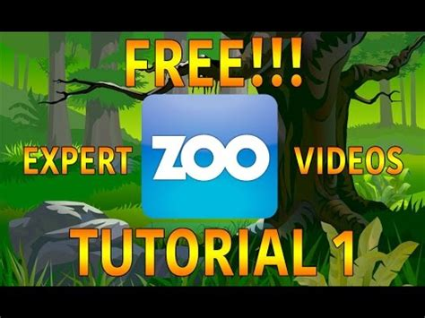 yootheme tutorial joomla configure yootheme zoo blog frontpage wordpress joomla