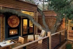 amazing balcony design ideas stylish eve