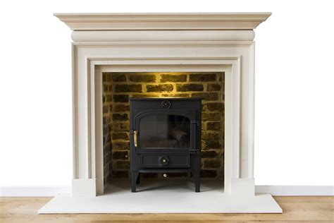 Fireplace Surrounds For Wood Burners by Fireplaces And Surrounds We Stoves Wood Burners
