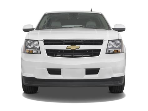 2009 chevrolet tahoe hybrid 2009 chevrolet tahoe hybrid chevy pictures photos