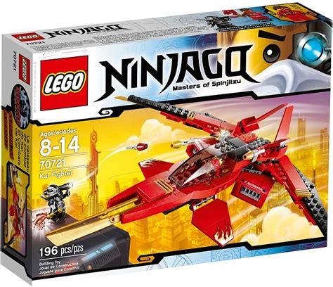 Ts Don Lego 1 lego ninjago 70721 bojovn 237 k 5702015121064 t s bohemia