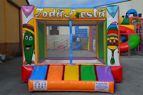 vasca con palline per bambini gonfiabili vasca palline italia