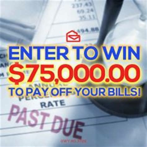 Pch 1 Million Entry - pch win it all dream life prize of 2 million cash