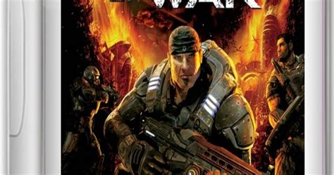 download game gears of war 2013 full version the krusty boy gears of war 1 game free download full version for pc