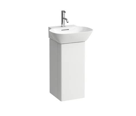 laufen bathroom furniture laufen bathroom furniture laufen palomba bathroom