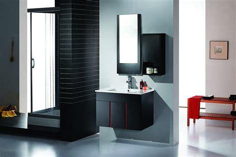 salle de bain moins cher salle de bain moderne pas cher