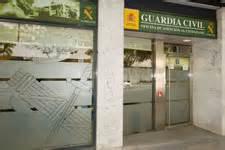 oficina de atenci n al ciudadano madrid atenci 243 n al ciudadano