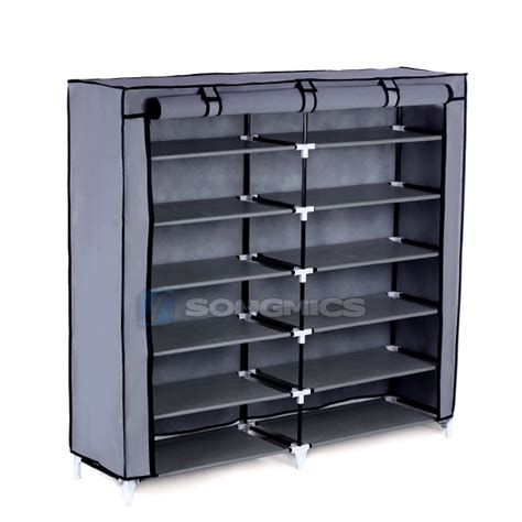 shoe storage ireland shoe storage ireland 28 images shoe cabinets ikea
