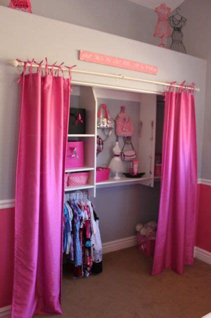 dress up rooms and houses playrooms and closet on