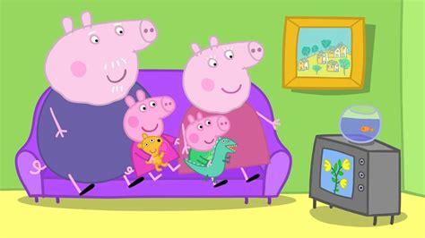 peppa pig en espa 241 ol fiesta de juegos de pepa y sus amigos peppa juegos wallpaper peppa pig wallpapers de peppa juegos de