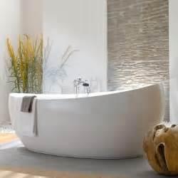 die besten 17 ideen zu badewannen auf boden