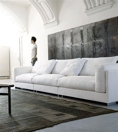 Living Room Furniture Sydney Furniture Living Room Fanuli Sydney Decors Ideas Home Of Decorating Ideas Inspiration