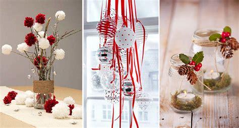 tips para decorar la casa en navidad decorar la navidad en casa casa febus home decor lo ltimo