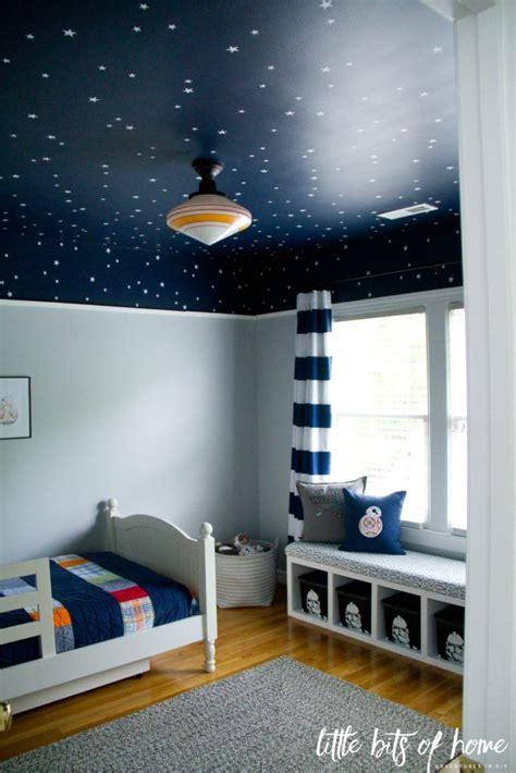 room paint ideas wars bedroom 7 bedrooms room design room bedroom
