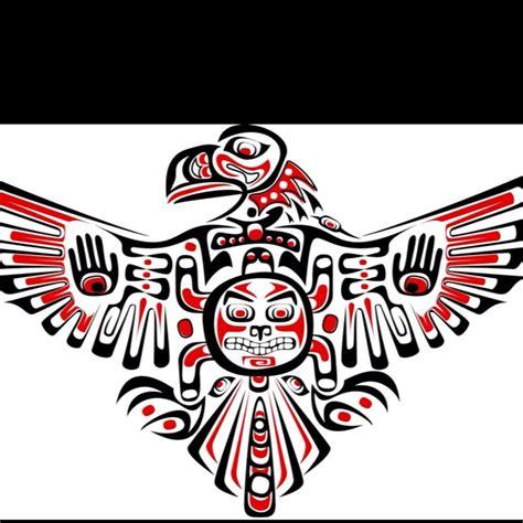 alaskan tribal tattoos 172 best northwest alaskan images on