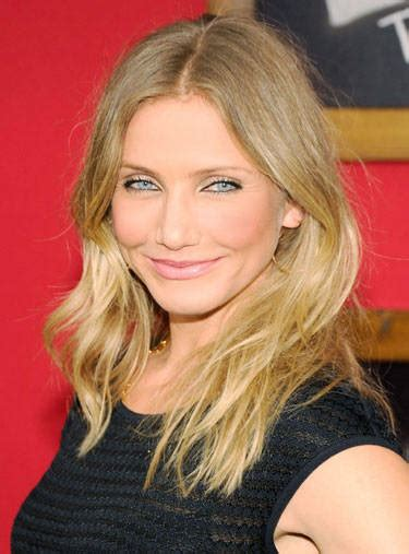 blonde celebrities with long faces 2016 summer best blonde hairstyles haircuts hairstyles