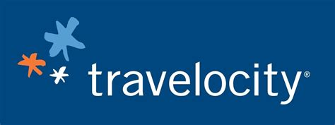 Travelocity Hotel Gift Card - travelocity hotel promotion 18 off on select hotel stays