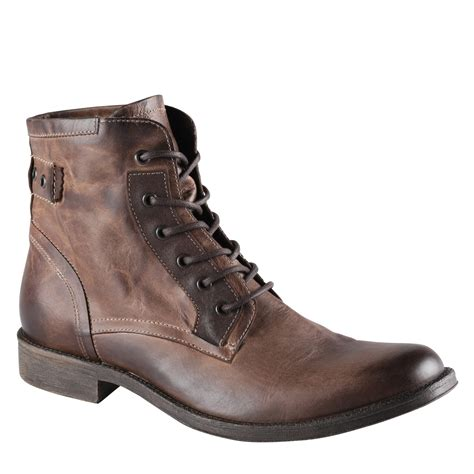 Saleee Tas Aldo Box Original fancy pennie s casual boots boots for sale at aldo shoes