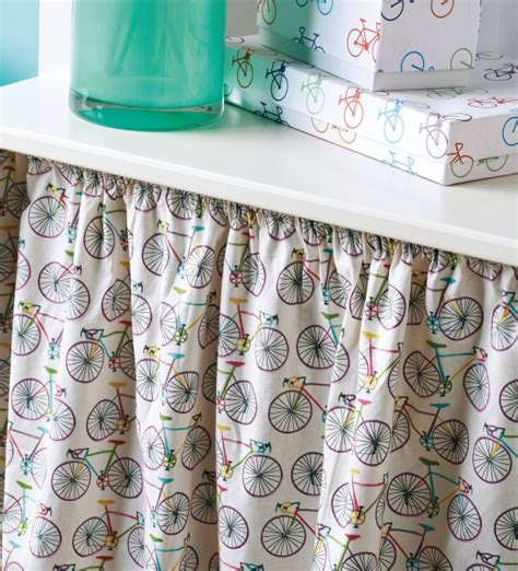 cabinet curtains for sale homemaker magazine forum baking free downloads