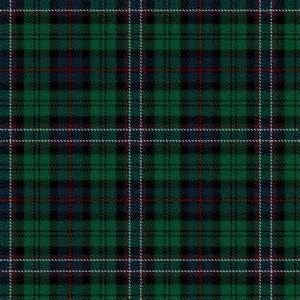 welcome to scotland a collection of tartan goodness