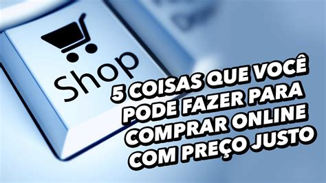 5 Coisas Que A Ditadura 5 Coisas Que Voc 234 Pode Fazer Para Comprar Pre 231 O Justo Feed Brazil Not 237 Cias