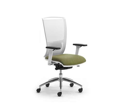 sedia postura sedie da ufficio che favoriscono una corretta postura da