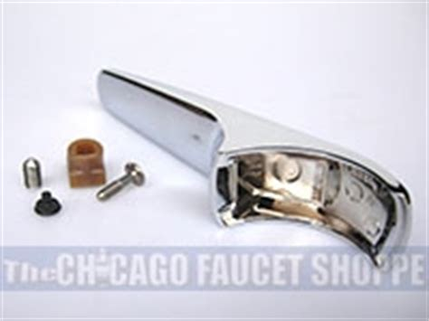 Kwc Domo Faucet Repair by Kwc Z 200 310 000