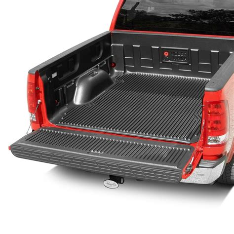 rugged bed rugged liner 174 cc5u15 rail truck bed liner