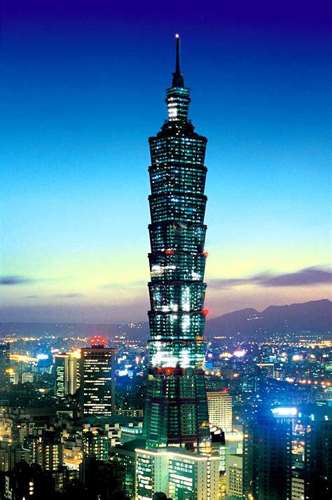 new year 2015 days taiwan you must top 9 attraction in taiwan story tourder s