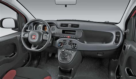 listino al volante listino fiat panda prezzo scheda tecnica consumi
