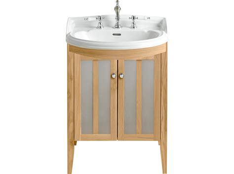 heritage bathroom vanity heritage bathroom vanities coastal collection 36 36 in