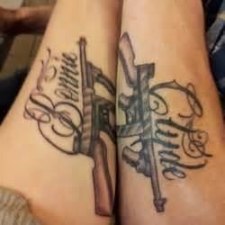 Iron horse tattoo 38 photos tattoo 3544 youree drive