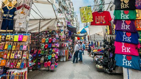 new year hong kong shops open new year hong kong shops open 28 images new year 2018