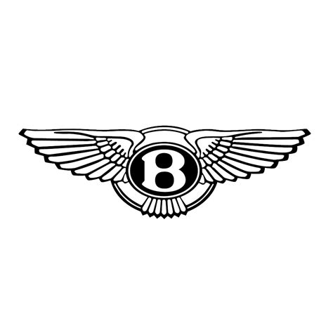 bentley logo transparent bentley ambassador car mats