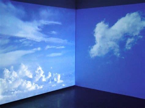 cloud room cloud room walls