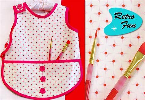 pattern for toddler art smock toddler art smock pattern sewing 4 girls pinterest