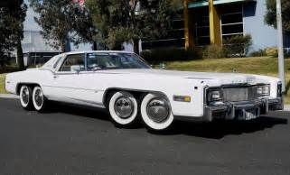Cadillac Eldorado Wheels Cadillac Eldorado 8 Wheels 4233864 2000x1209 All For