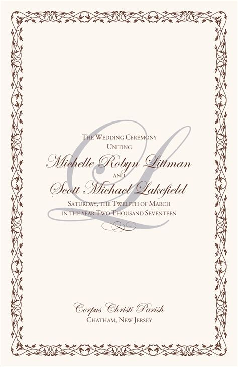 mass readings for wedding catholic catholic mass wedding ceremony catholic wedding traditions