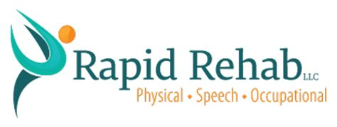 Rapid Detox Treatment by Image Gallery Rehab Logo