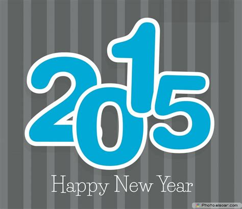 new year s day photos wallpapers cards 2015 elsoar