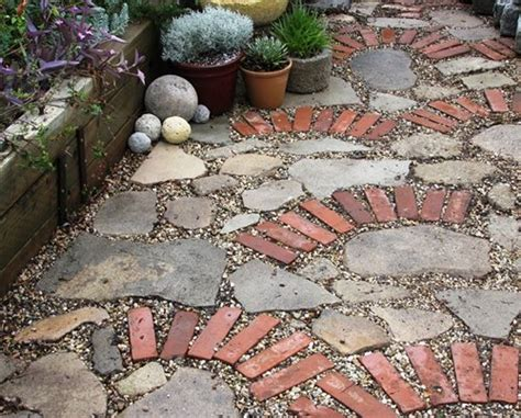 permeable paving options landscaping network