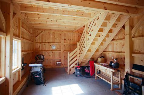 timber frame barn garage ellington ct barns