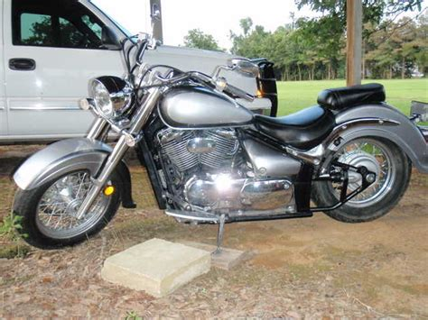 Suzuki Boulevard Motorcycles For Sale 2006 Suzuki Boulevard Motorcycle For Sale Suzuki