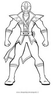 free coloring pages golden power ranger