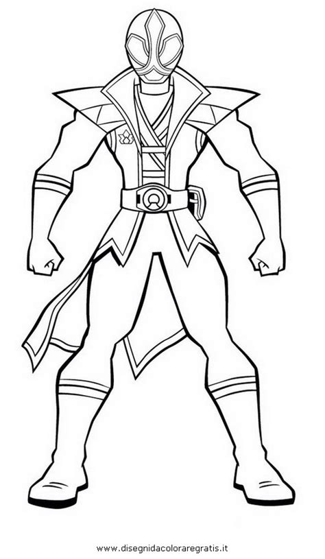 Power Rangers Samurai Gold Ranger Coloring Coloring Pages Power Rangers Samurai Coloring Pages