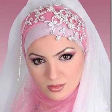 Bergo Elzatta Zaria S Casual model jilbab terbaru trend 2013 model jilbab terbaru