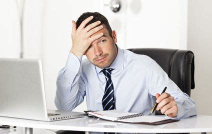 welche matratze fã r burnout test ersch 246 pfungstyp teil 1 5