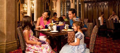 Royal Table Disney by Memories Memories Royal